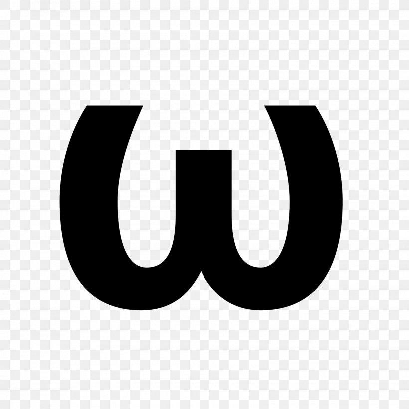 Logo Brand Font, PNG, 1600x1600px, Logo, Black, Black And White, Black M, Brand Download Free