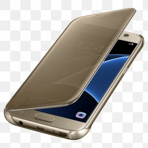 Samsung Galaxy S7 - Samsung GALAXY S7 Edge Samsung Galaxy S8 Samsung Galaxy S9 Mobile Phone Accessories PNG