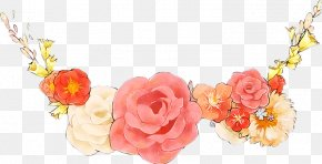 Painting - Watercolor Painting Drawing PNG