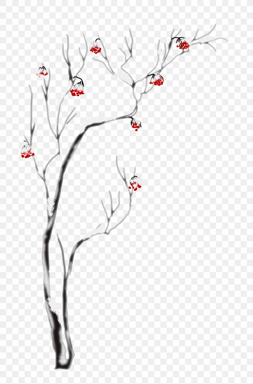 Clip Art Snow Season White Illustration, PNG, 2376x3600px, Snow, Art, Artwork, Autumn, Beak Download Free