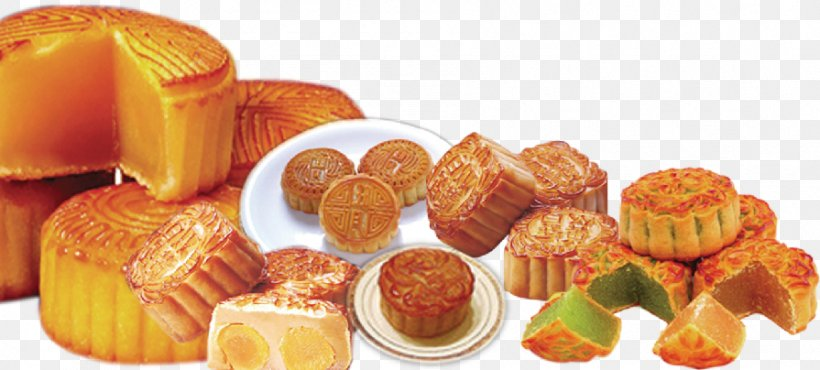 Mooncake Mid-Autumn Festival Poster, PNG, 895x404px, Mooncake, Autumn, Change, Designer, Festival Download Free
