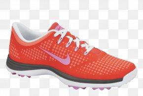 Nike Running Shoes Image - Nike Free Shoe Sneakers PNG