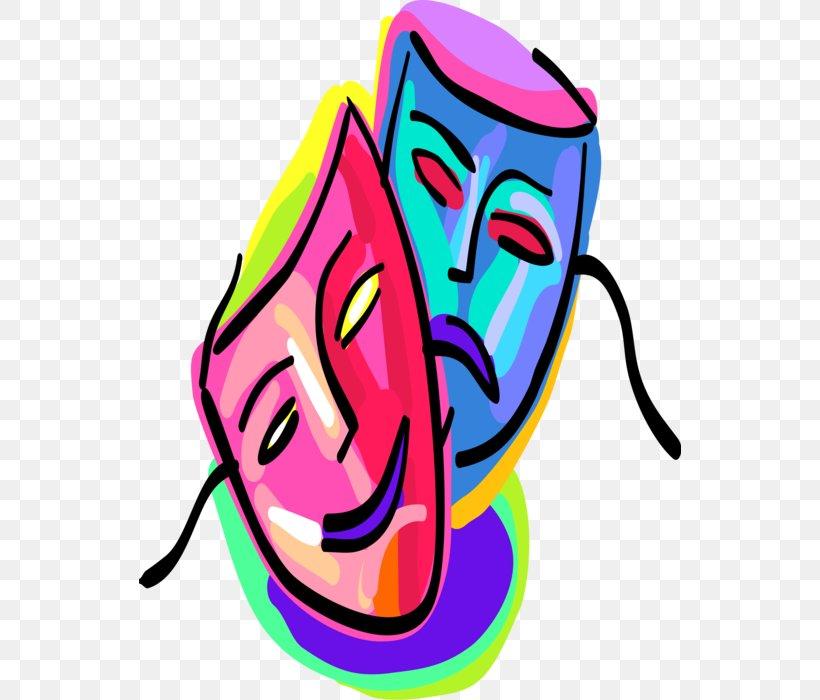 Drama School Theatre Clip Art Play Png 542x700px Drama School Acting Actor Artwork Dance Download Free