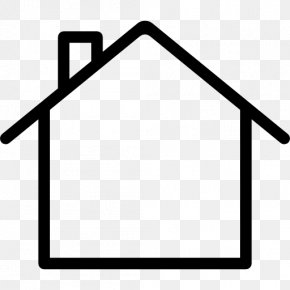 Barn - House Drawing Building Clip Art PNG