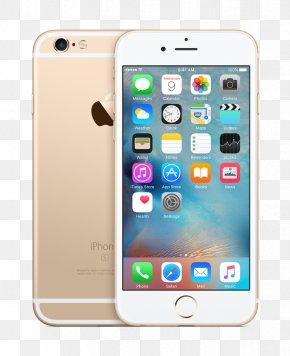 Iphone Apple - IPhone 6 Plus IPhone 6s Plus Apple Telephone PNG