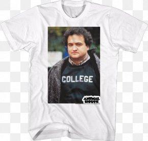 T-shirt - T-shirt Hoodie Sleeve Film PNG