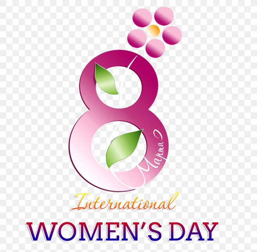 International Womens Day Woman Portable Network Graphics