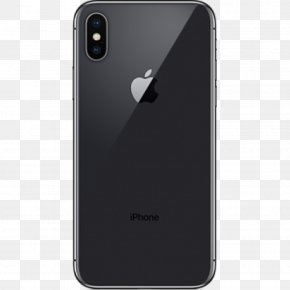 Apple - IPhone 8 Apple Telephone LTE IPhone X PNG