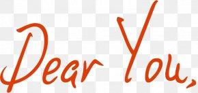 All Eid Font - Logo Font Brand Clip Art Love PNG