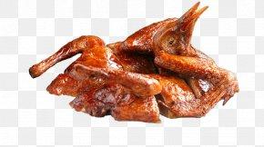 A Chicken - Roast Chicken Barbecue Chicken Roasting PNG