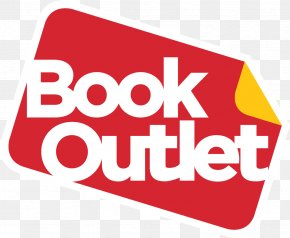 Book - Book Outlet Discounts And Allowances Coupon Factory Outlet Shop PNG
