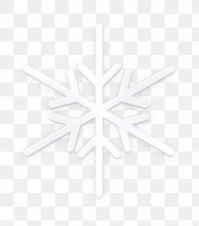 Logo Winter Icon - Christmas Icon Schnee Icon Schneeflocke Icon PNG