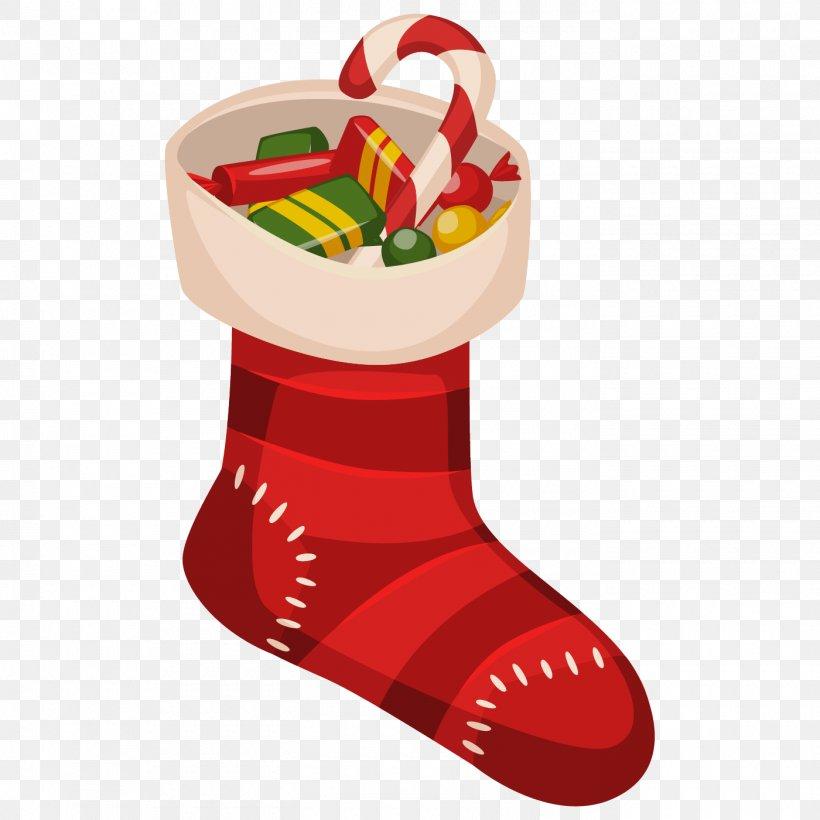 Christmas Stockings Christmas Day Image Christmas Ornament Christmas Decoration, PNG, 1400x1400px, Christmas Stockings, Christmas Day, Christmas Decoration, Christmas Gift, Christmas Ornament Download Free