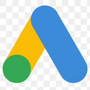Google Trends Logo Adwords - Google Ads Pay-per-click Online Advertising Search Engine Optimization PNG