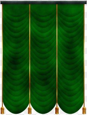 Leaf Green - Green Leaf PNG