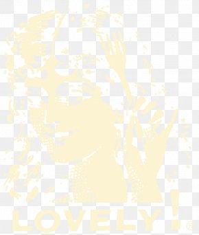 Beauty Parlor - Homo Sapiens Desktop Wallpaper Pattern PNG