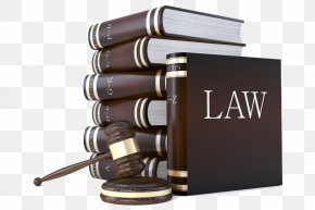 United States - United States Lawyer Paralegal Law Firm PNG