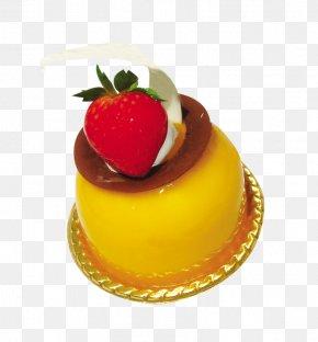 Ice Cream Dessert Element Elements - Dessert Wine Ice Cream Bxe1nh U751cu54c1u7cd5u9ede PNG