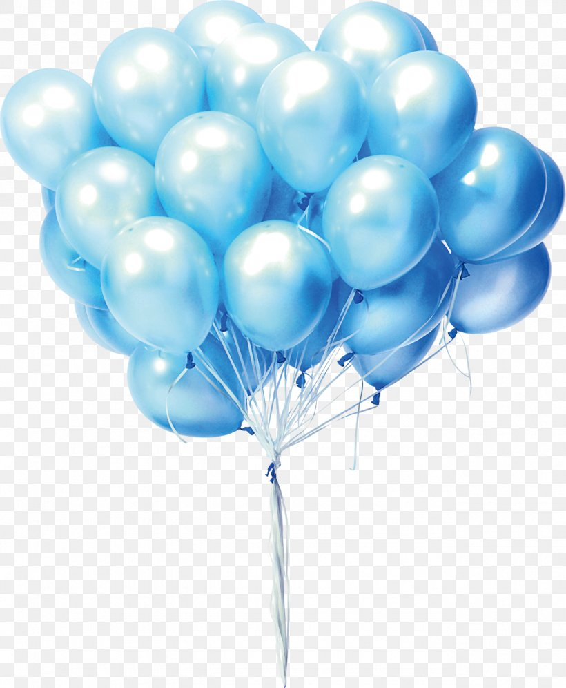 Balloon Download Clip Art, PNG, 1285x1562px, Balloon, Azure, Blue, Cluster Ballooning, Information Download Free