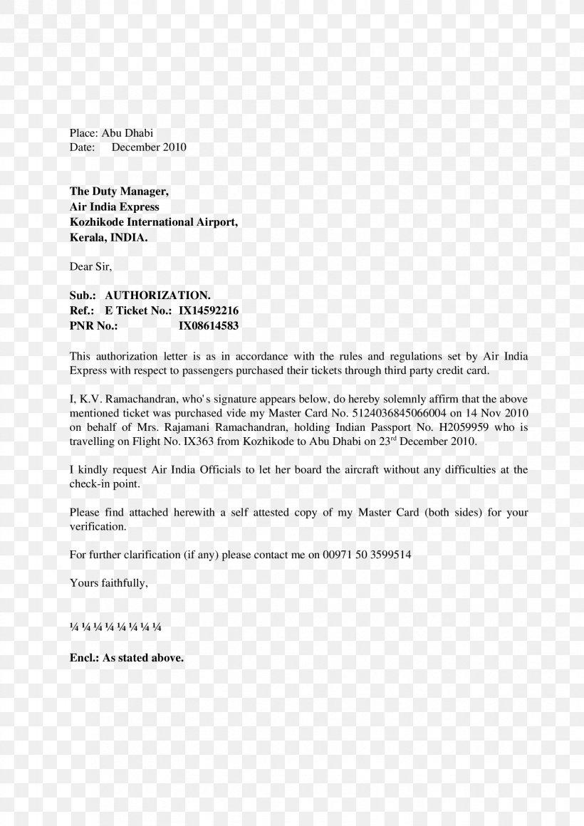 Business Letter Template Letterhead Doc PNG 1653x2339px