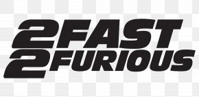 Design - Logo The Fast And The Furious Vector Graphics 0 PNG