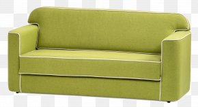 Single Bed Top - Sofa Bed Couch Mattress Murphy Bed PNG