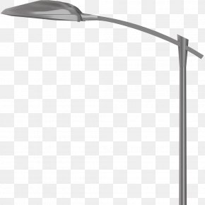 Street Light - Street Light Product Design PNG