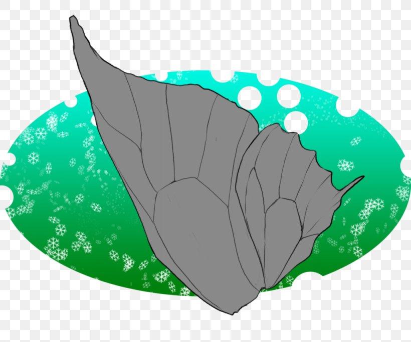 Artist DeviantArt Work Of Art Leaf, PNG, 1024x855px, Art, Artist, Cartoon, Community, Cystic Fibrosis Download Free