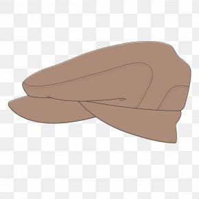Tongue Cap - Hat Tongue PNG