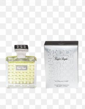 Perfume - Perfumer Houbigant Parfum Fougère Eau De Toilette PNG