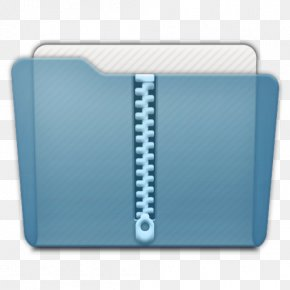 File Zip Free Files - Zip Directory Computer File PNG