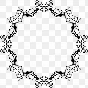 Borders And Frames Vector Graphics Picture Frames Clip Art Decorative Frames PNG