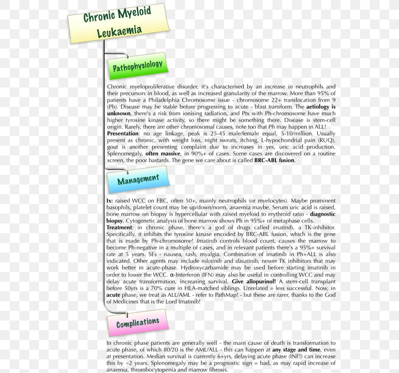 Document Personal Statement Graduate University Line, PNG, 561x768px, Document, Area, Graduate University, Paper, Personal Statement Download Free