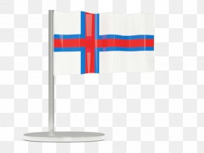 Flag - Flag Of Finland Flag Of The Faroe Islands Gallery Of Sovereign State Flags PNG