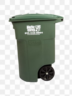 Container - Herby Curby Ltd Rubbish Bins & Waste Paper Baskets Container Plastic PNG