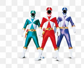 Season 1 Super Sentai Action & Toy Figures BVS Entertainment IncPower Rangers - Power Rangers Lightspeed Rescue PNG