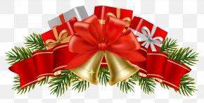 Santa Claus - Santa Claus Christmas Decoration Christmas Ornament Christmas Day Christmas Tree PNG