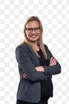 Business - Business Management Katie Fitch Team Glasses PNG