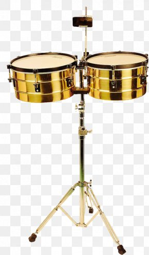 Musical Instruments - Percussion Musical Instruments PNG