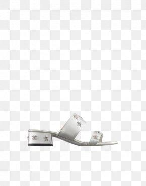 Chanel High Heels - Product Design Sandal Shoe PNG
