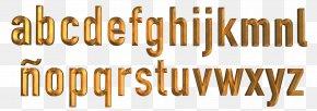 Elena OF Avalor - Sans-serif Typeface Trade Gothic Futura Font PNG
