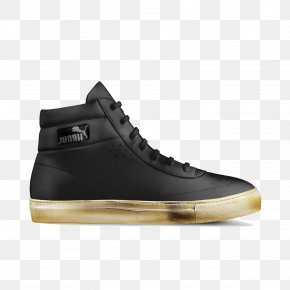 Boot - Sneakers Leather Footwear Shoe Boot PNG