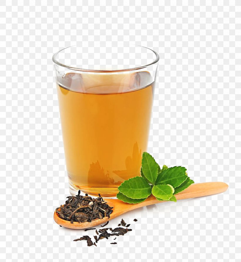 Barley Tea Earl Grey Tea Mate Cocido Sweet Tea, PNG, 921x1000px, Tea, Assam Tea, Barley Tea, Black Tea, Camellia Sinensis Download Free