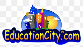 School - EducationCity National Primary School Primary Education PNG