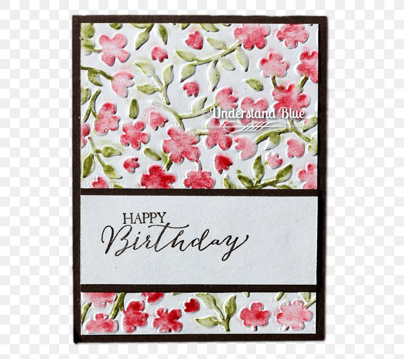 Paper Greeting Note Cards Wedding Invitation Cardmaking