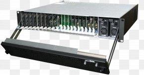 Serial Digital Interface Opengear Blackmagic Design Computer Network System PNG