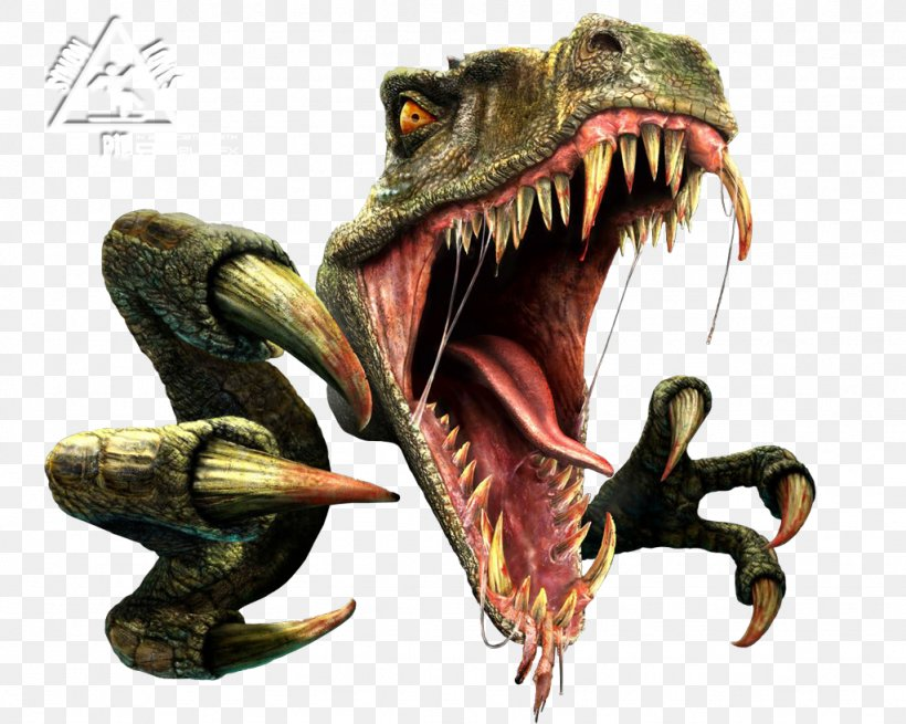 Tyrannosaurus Ark Survival Evolved Turok Evolution Dinosaur Png 1024x819px Tyrannosaurus Ark Survival Evolved Dinosaur Dinosaur Museum Download millions of videos online. tyrannosaurus ark survival evolved