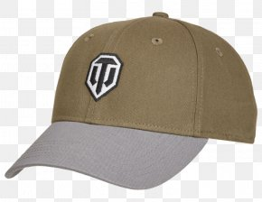 Roll-up Bundle - Baseball Cap Pittsburgh Panthers Football Pittsburgh Panthers Men's Basketball Pittsburgh Panthers Baseball University Of Pittsburgh PNG