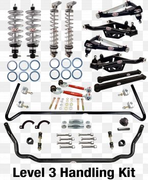 Gm Aftermarket Auto Body Parts - General Motors Car Pontiac Grand Am Chevrolet Chevelle Suspension PNG