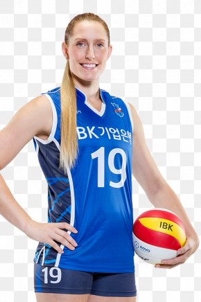 Volley Player - Sara Chevaugeon Cheerleading Uniforms Team Sport FIVB Volleyball Men's Nations League PNG